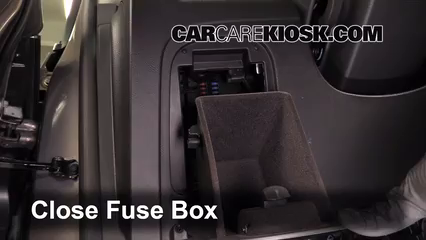 interior fuse box location 2013 2016 buick encore 2014 buick rh carcarekiosk com 2004 Buick LeSabre Fuse Box Diagram 2004 Buick LeSabre Fuse Box Diagram