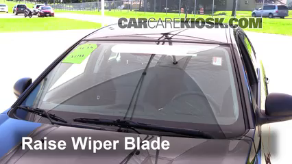 Carcarekiosk All Videos Page Chevrolet Cruze 2014