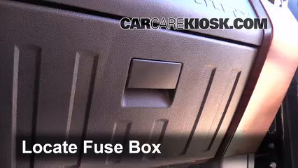 Fuse Interior Part 1 interior fuse box location 2008 2016 ford f 350 super duty 2014 where is the fuse box f250 2005 6.0 at edmiracle.co
