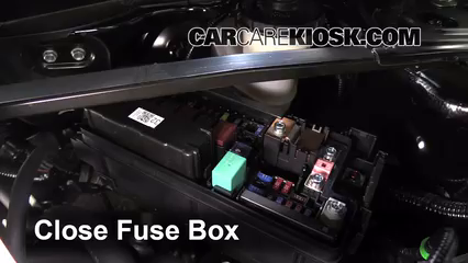 replace a fuse 2013 2017 honda accord 2014 honda accord ex l 3 5l 2015 honda accord coupe fuse box diagram 2014 honda accord fuse box diagram #9