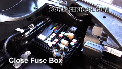 Fuse Box 2014 Kia Soul likewise Fuse Diagram For 2000 Ford Expedition additionally Electrical Wiring Diagram 2005 Kia Spectra 5 furthermore 2006 Kia Amanti Radio Wiring as well Kia 719. on 2010 kia soul fuse box diagram