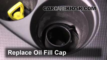 2014 Mazda 3 Oil Change >> Oil Filter Change Mazda 3 2014 2018 2014 Mazda 3 Touring 2 0l