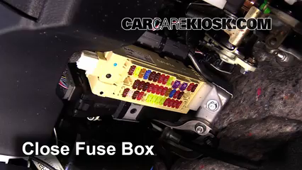 interior fuse box location 2013 2017 toyota avalon 2014 toyota rh carcarekiosk com 1996 toyota avalon fuse box location 1996 toyota avalon fuse box location