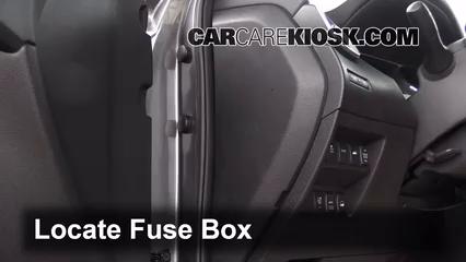 2014 Nissan Sentra Fuse Box Dodge Radio Wiring Diagram Wiring Diagram Schematics