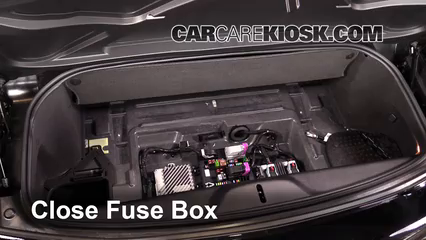 interior fuse box location 2014 2019 chevrolet corvette honda pilot fuse box location honda pilot fuse box location honda pilot fuse box location honda pilot fuse box location
