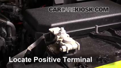 Lexus gx 460 key battery   Battery Replacement: 2003  2019-05-04