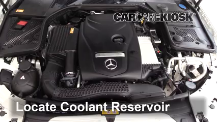 c300 mercedes engine coolant diagram wiring diagrams structure Mercedes C300 Engine Diagram Thermostat