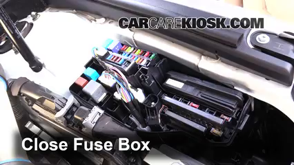 2015 Camry Fuse Box on 1998 toyota camry alternator wiring diagram