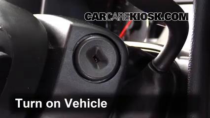 2015 Chevrolet Silverado 1500 LT 4.3L V6 FlexFuel Extended Cab Pickup Bluetooth