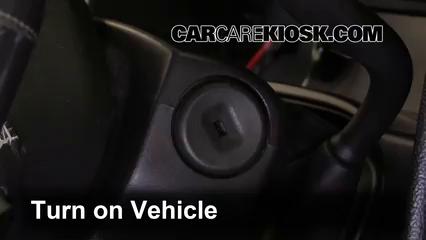 2015 Chevrolet Silverado 2500 HD LT 6.6L V8 Turbo Diesel Crew Cab Pickup Bluetooth Par Teléfono
