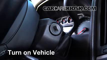 2015 GMC Sierra 1500 SLE 5.3L V8 FlexFuel Extended Cab Pickup Bluetooth