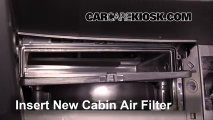 cabin filter replacement chevrolet malibu limited 2016. Black Bedroom Furniture Sets. Home Design Ideas