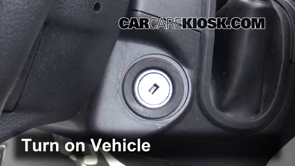 ford f150 bluetooth wont connect