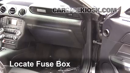 Interior Fuse Box Location: 2015-2019 Ford Mustang - 2016 ... on layout for hexagonal box, breaker box, meter box, four box, the last of us box, circuit box, transformer box, watch dogs box, style box, generator box, case box, power box, junction box, dark box, clip box, tube box, ground box, switch box, relay box, cover box,