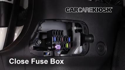 miata fuse box interior fuse box location 2016 2019 mazda mx 5 miata 2016  2019 mazda mx 5 miata
