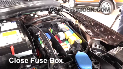mercedes clk 250 fuse box wiring diagram directory mercedes cla 250 fuse holder mercedes clk 250 fuse box #3