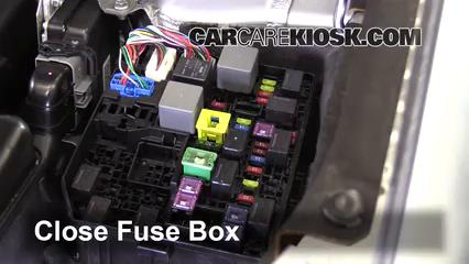 fuse box locate blown    fuse    check 2014 2019 mitsubishi outlander 2016 fuse box located on 95 jeep grand cherokee blown    fuse    check 2014 2019 mitsubishi outlander 2016