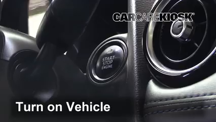 2016 Scion iA 1.5L 4 Cyl. Bluetooth