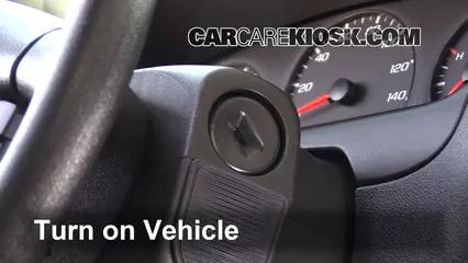 2016 Chevrolet Impala Limited LS 3.6L V6 FlexFuel Bluetooth Par Teléfono