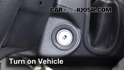 2016 Ford F-150 XLT 5.0L V8 FlexFuel Crew Cab Pickup Bluetooth