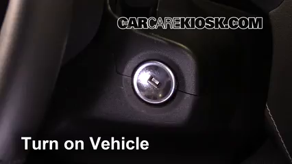 2016 GMC Canyon SLT 3.6L V6 Crew Cab Pickup Bluetooth
