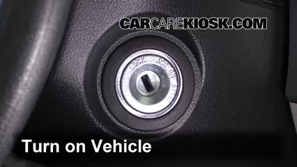 2016 Hyundai Sonata Eco 1.6L 4 Cyl. Turbo Bluetooth