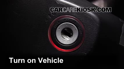 2016 Subaru Outback 2.5i Premium 2.5L 4 Cyl. Bluetooth
