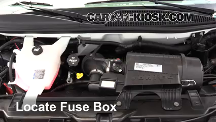 Gmc Savana Fuse Box | Wiring Diagram on gmc canyon fuse box diagram, gmc savana brake diagram, gmc envoy fuse box diagram, gmc savana wiring diagram, gmc savana engine diagram, gmc w4500 fuse box diagram, gmc savana seat belt diagram, gmc truck fuse diagrams, gmc sierra fuse box diagram, gmc yukon fuse box diagram, gmc savana radio, gmc savana water pump diagram,