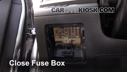 Hyundai Elantra Fuse Box | Wiring Diagram 2019 on 01 eclipse fuse box, 01 navigator fuse box, 01 xterra fuse box, 01 grand marquis fuse box, 01 tahoe fuse box, 01 aztek fuse box, 01 passat fuse box, 01 monte carlo fuse box, 01 yukon fuse box, 01 impala fuse box, 01 accord fuse box, 01 taurus fuse box, 01 civic fuse box, 01 grand prix fuse box, 01 escape fuse box, 01 cavalier fuse box,