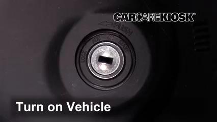 2017 Toyota Corolla iM 1.8L 4 Cyl. Bluetooth