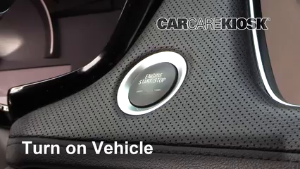 2018 Cadillac XT5 Premium Luxury 3.6L V6 Bluetooth