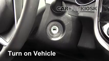 2018 Toyota Camry SE 2.5L 4 Cyl. Bluetooth Par Teléfono