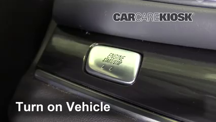 2019 Buick Enclave Premium 3.6L V6 Bluetooth