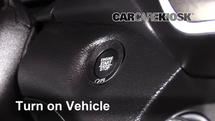 2019 Jeep Cherokee Trailhawk Elite 3.2L V6 Bluetooth