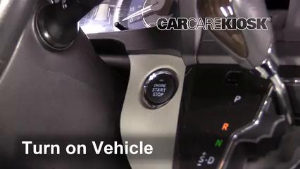 2019 Toyota Sienna XLE 3.5L V6 Bluetooth