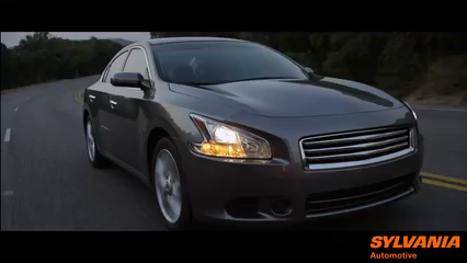 Headlight Change   Ford Edge  Ford Edge Se  Cyl Turbo
