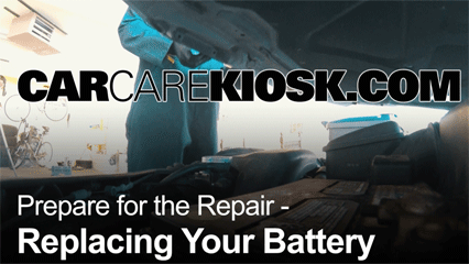 battery replacement 2009 2017 chevrolet traverse 2013 chevrolet