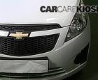 2011 Chevrolet Beat