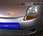2005 Chevrolet Spark