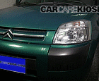 2003 Citroen Berlingo