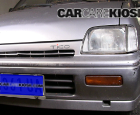 1998 Daewoo Tico