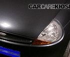 1997 Ford Ka