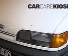 1994 Ford Scorpio