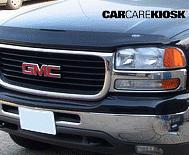 GMC Yukon XL 2500 2002