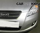 2008 Kia Ceed