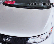 2013 Kia Forte Koup