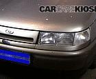 Lada 110 2002