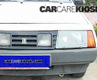 Lada Samara 1993