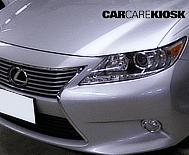 Lexus ES350 2014