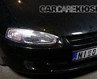 Mitsubishi Colt 2003